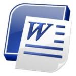 Скачать файл Word